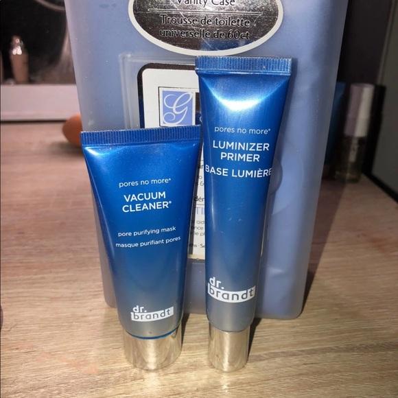 Sephora Other - Skincare